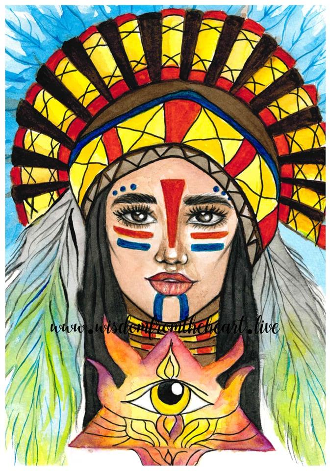 nativeamericanwatermark-1